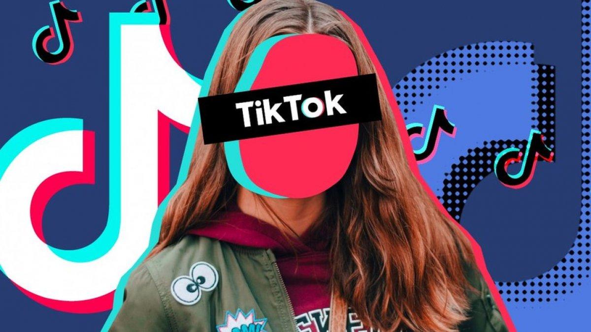 TikTok, kullanıcıların biyometrik verilerini de toplayacak #1