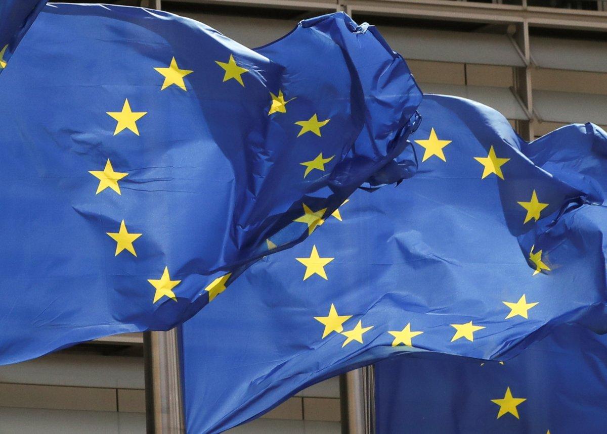 Avrupa Birliği nde terör içeriklerinin 1 saat içinde kaldırılması şartı #2