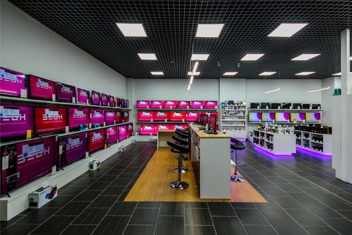 Çinli tedarikçiler elektronik ürünlerin fiyatlarını artırdı #1
