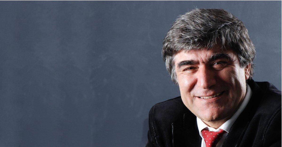 Hrant Dink davasında savcı talebi: Fetullah Gülen ve Zekeriya Öz ün mallarına el konulsun #2