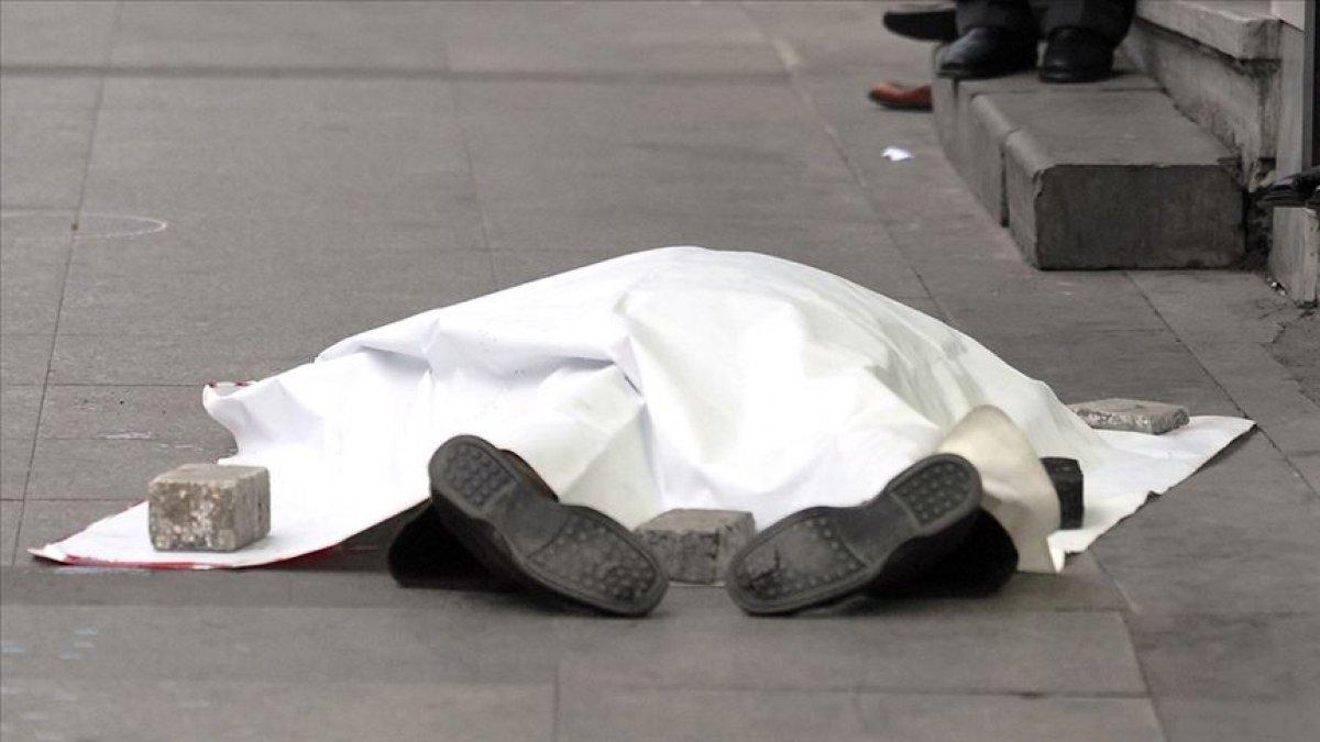 Hrant Dink davasında savcı talebi: Fetullah Gülen ve Zekeriya Öz ün mallarına el konulsun #1