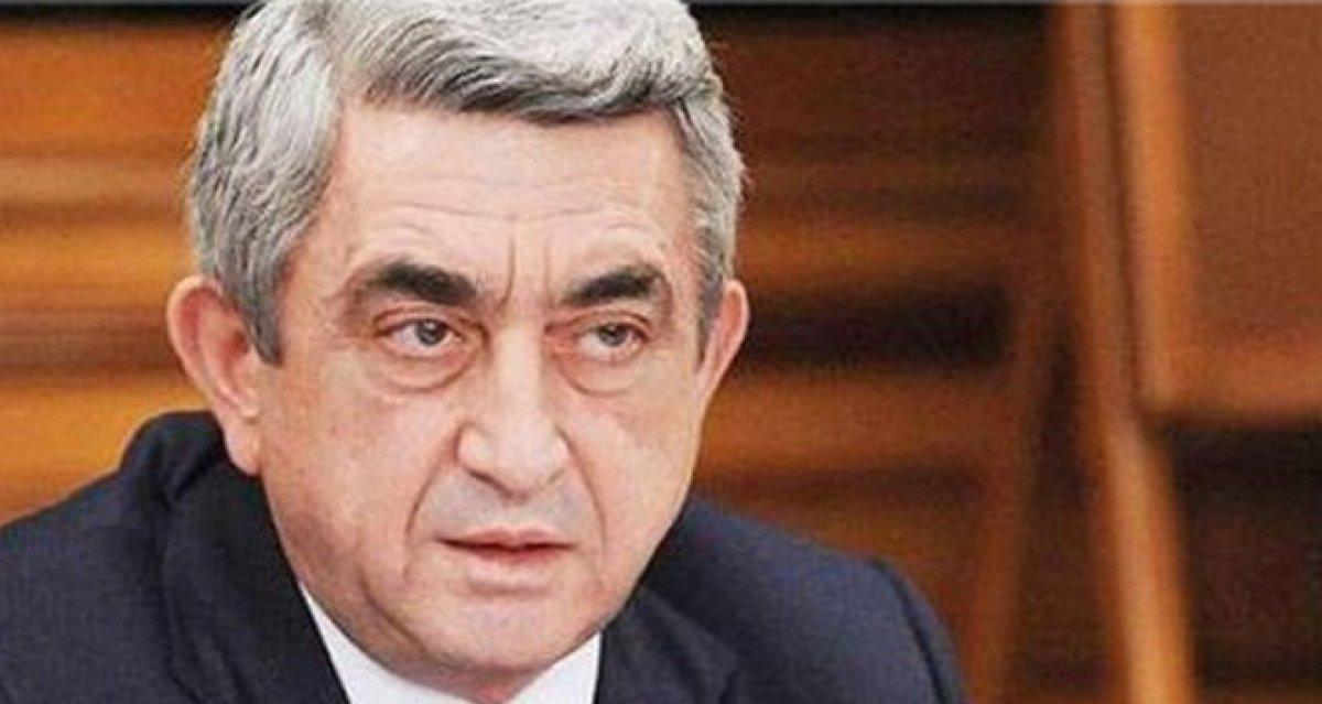 Nikol Paşinyan, Azerbaycan'dan oğluna karşı tüm Ermeni esir askerleri geri istedi #5