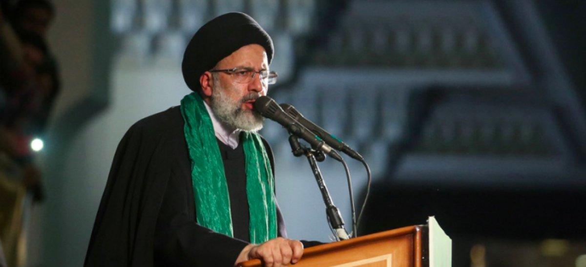 İran da cumhurbaşkanı adaylarının Türkçe-Azerice polemiği #3