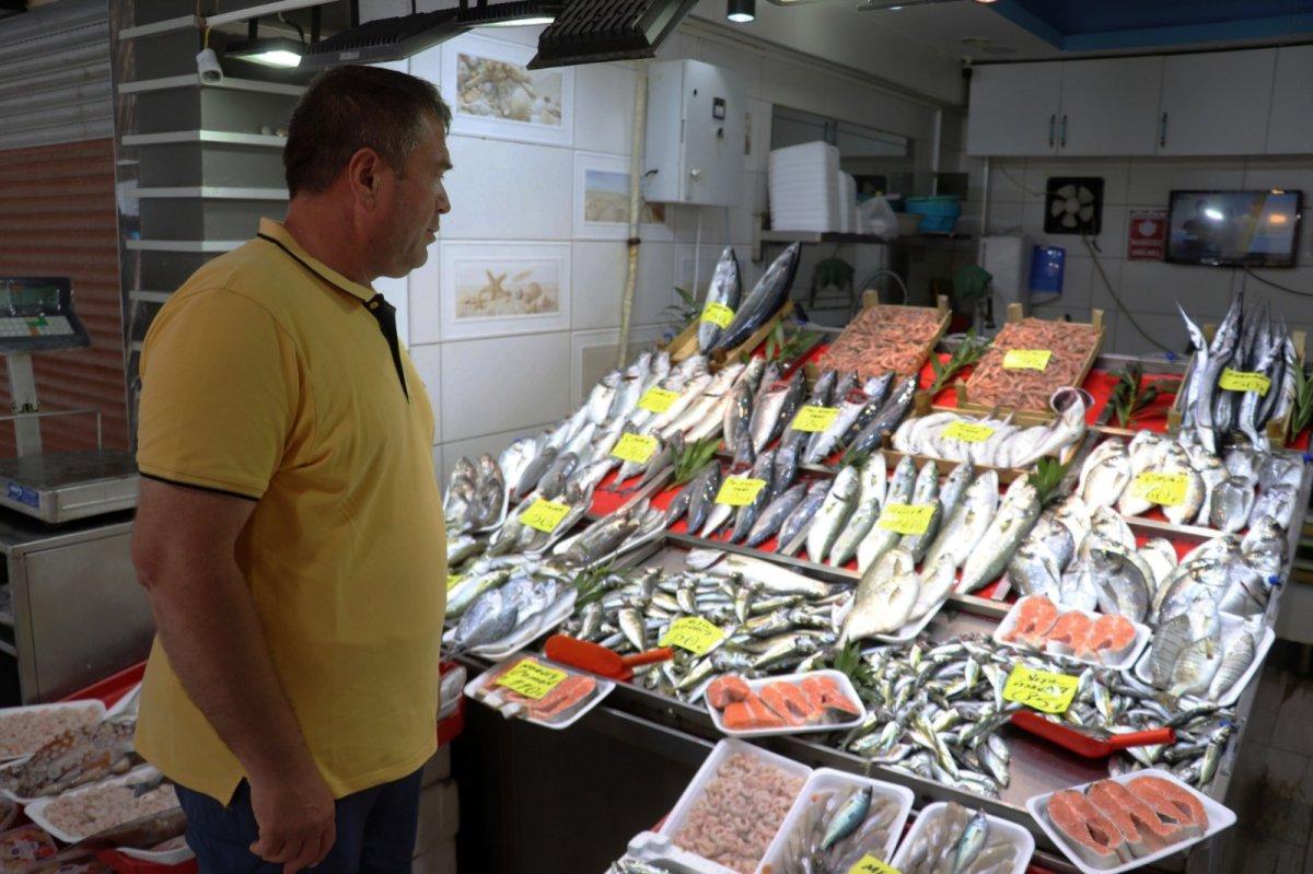 Prof. Dr. Adnan Ayaz: Müsilaj balıkları etkilemez, rahatlıkla tüketin  #4