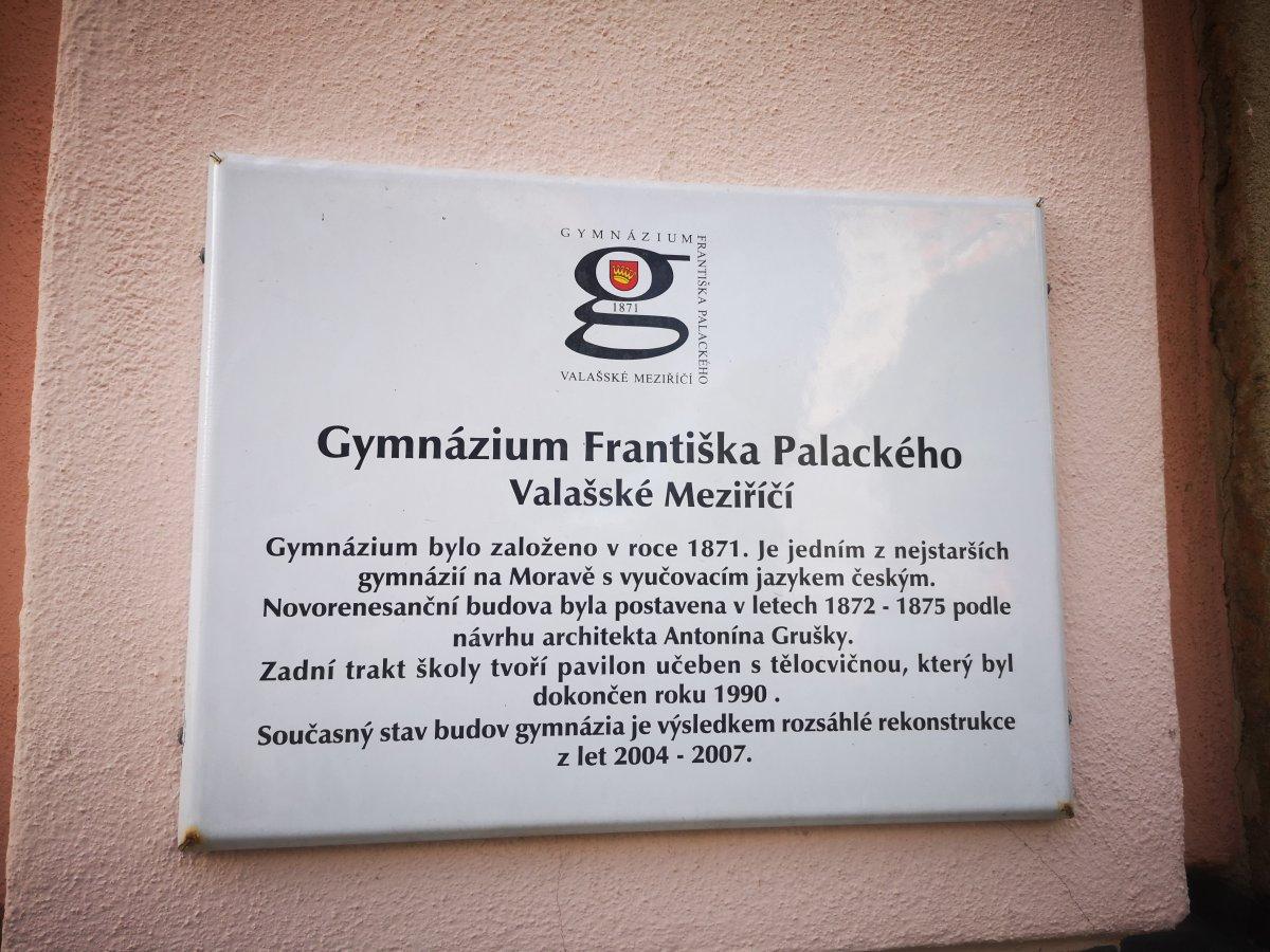 Galiçya daki Türk askerlerinin namaz kılarken çekilen fotoğrafları #6