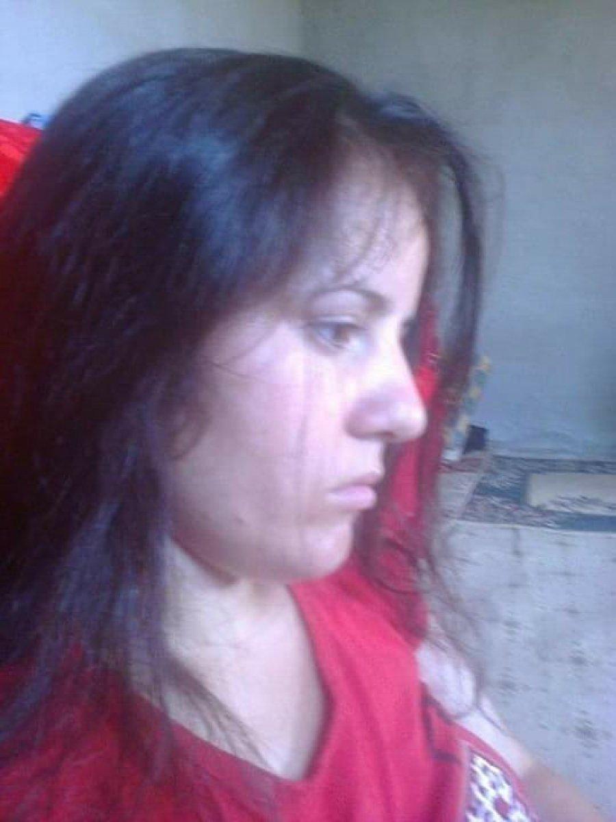 Osmaniye de kocası ve görümcesini uykusunda öldüren kadın tutuklandı #3