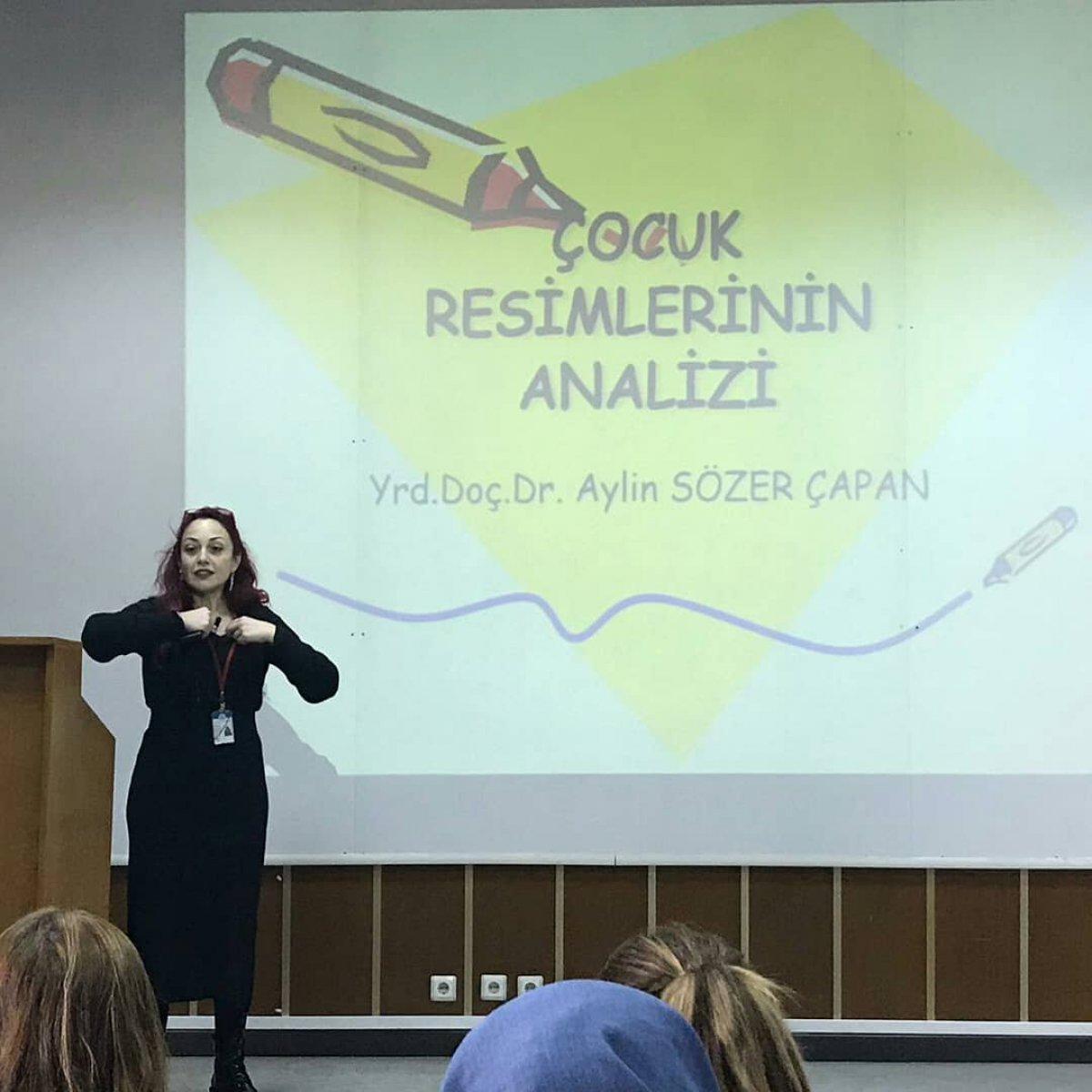 Aylin Sözer in katili Kemal Ayyıldız hakkında iddianame #4