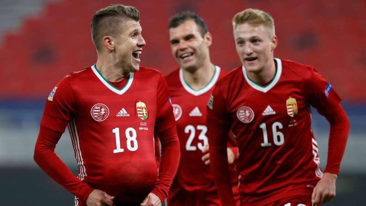 EURO 2020 deki tüm takımların kadroları #24