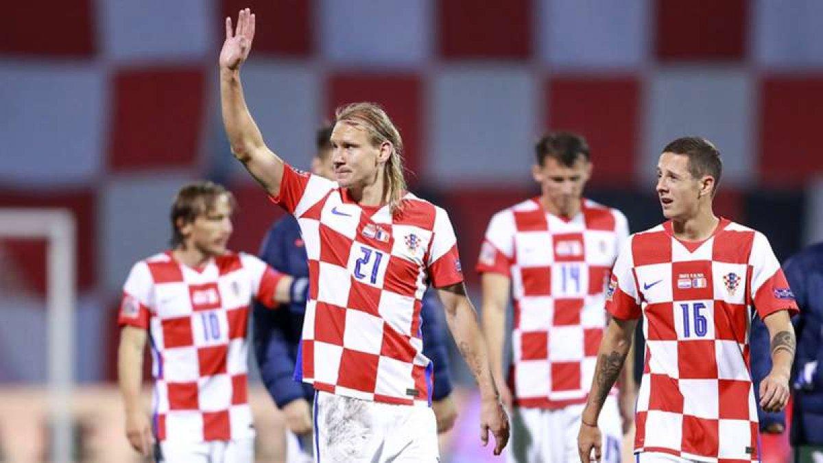 EURO 2020 deki tüm takımların kadroları #14
