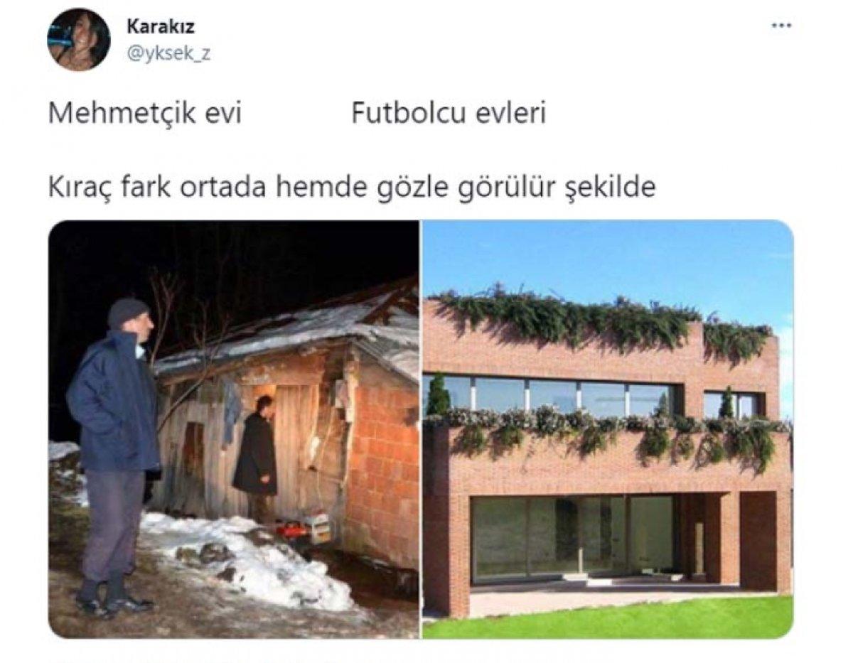 Kıraç ın milli takım futbolcularına şarkısında Mehmetçik demesi tepki topladı #2
