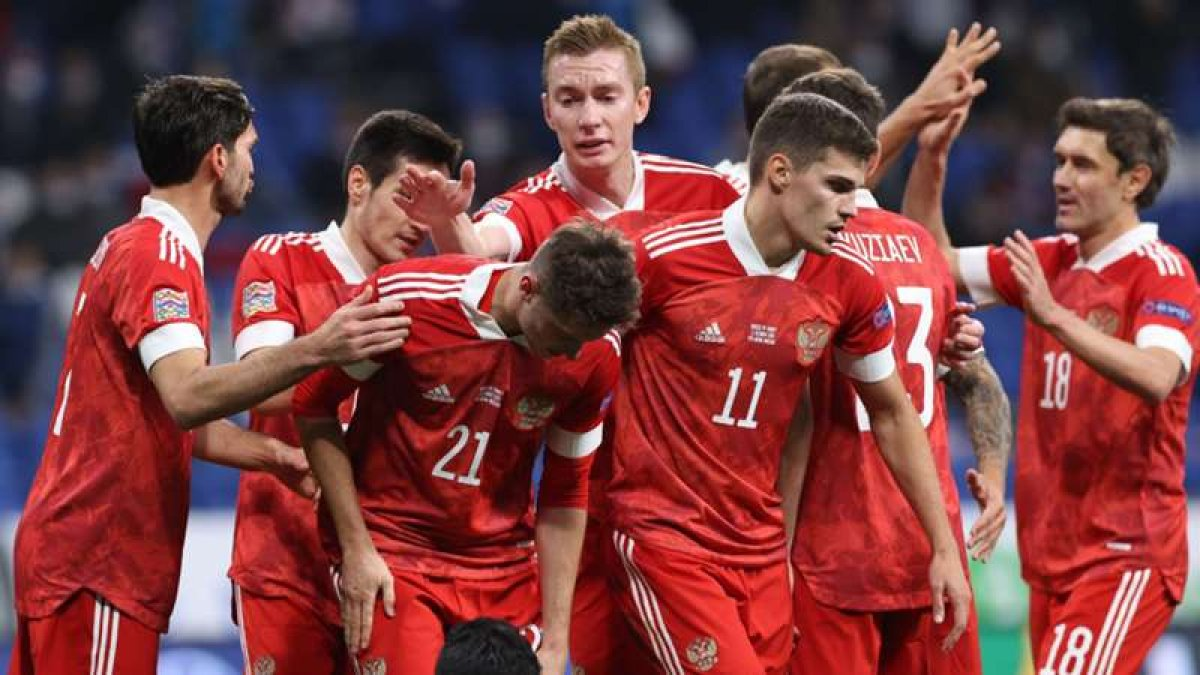 EURO 2020 deki tüm takımların kadroları #9