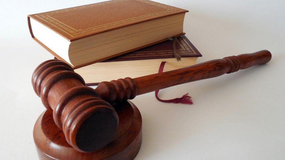İcra ve İflas Kanunu nda değişiklik kabul edildi #1