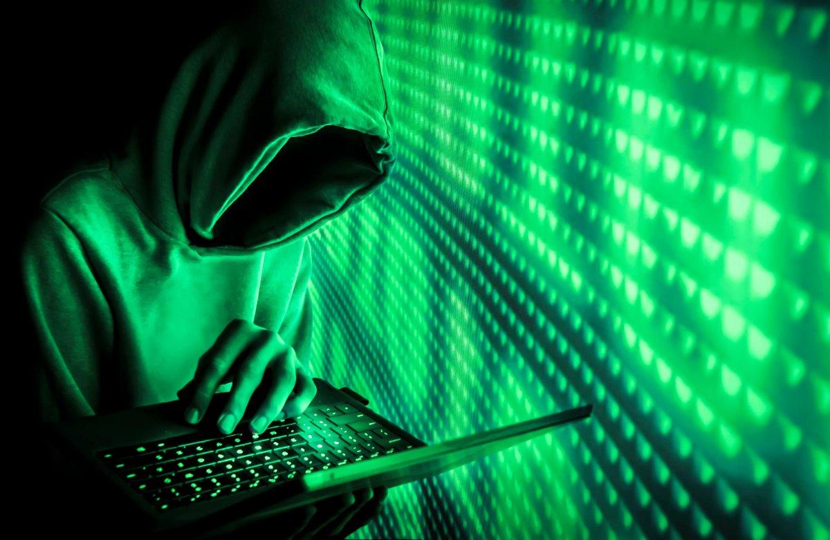 Avrupa da organize siber saldırıların sayısı arttı #1