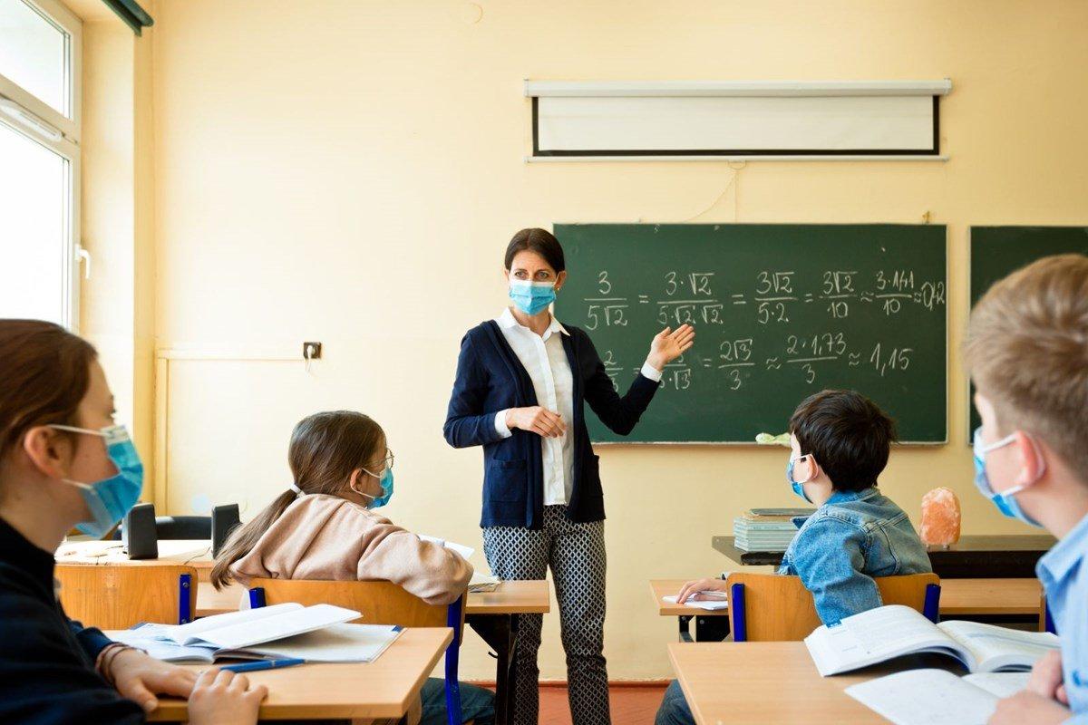 Telafi eğitimin detayları belli oldu  #1