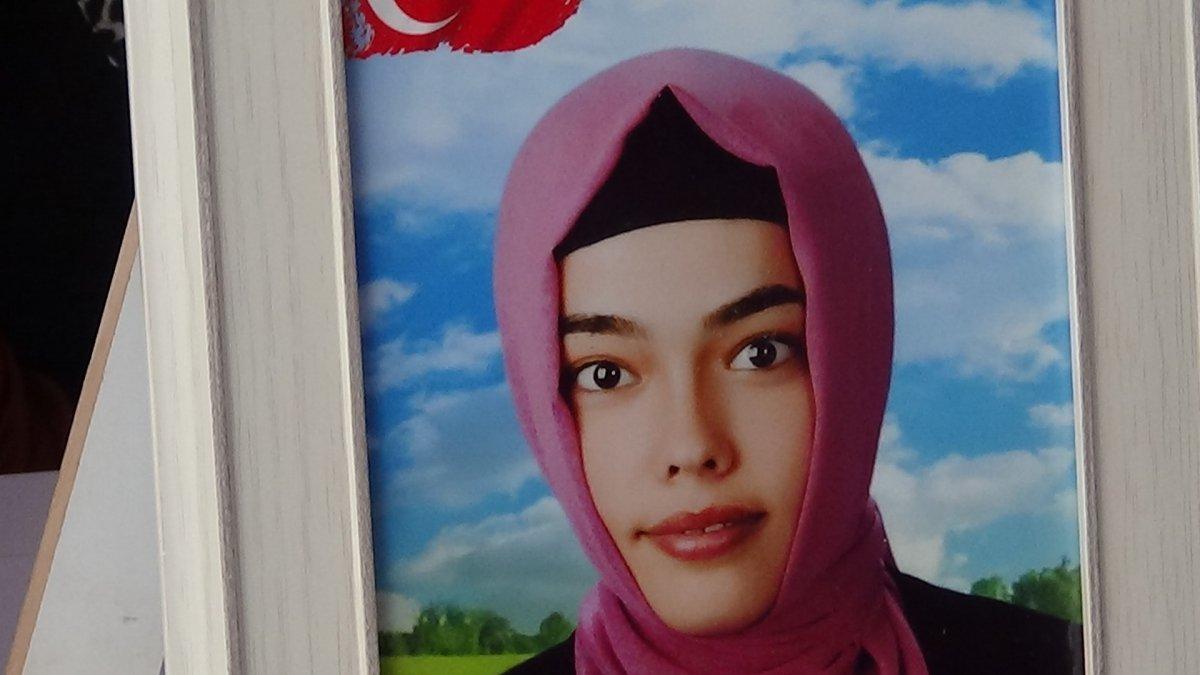 Diyarbakır annesi Hatice Levent: Umudum asla bitmeyecek #2