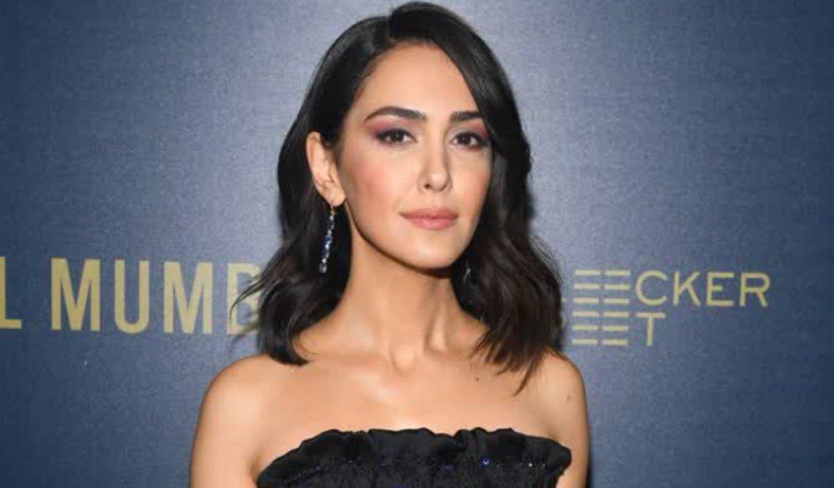 Oscar adayı Riz Ahmed, film sektöründeki Müslüman algısını eleştirdi #2