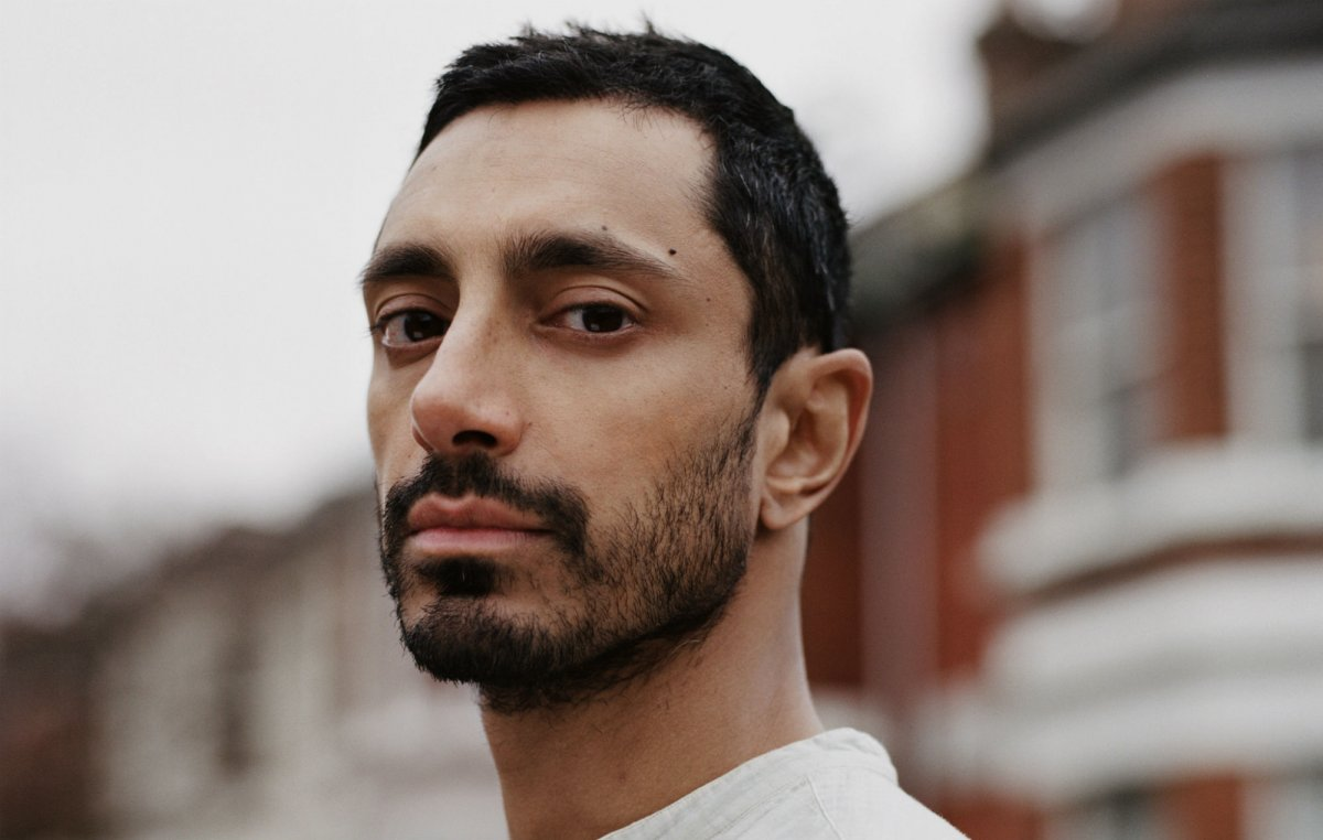 Oscar adayı Riz Ahmed, film sektöründeki Müslüman algısını eleştirdi #1