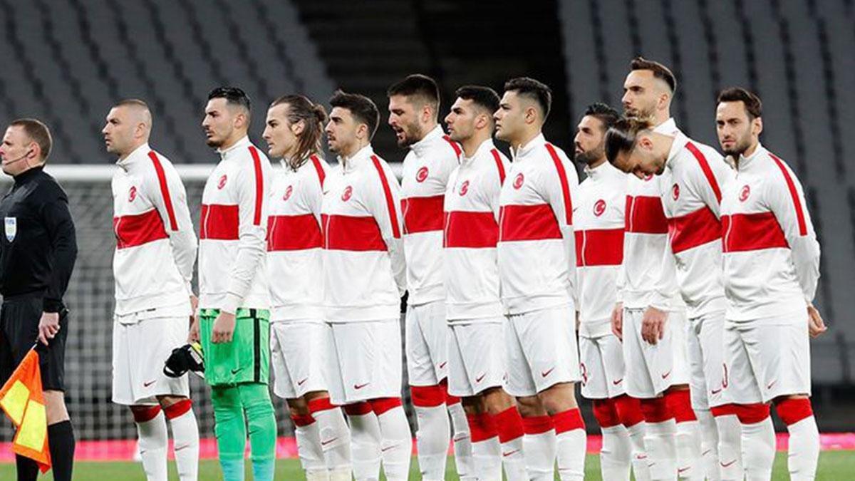 A Milli Takımımız EURO 2020 grubundan nasıl çıkar #2