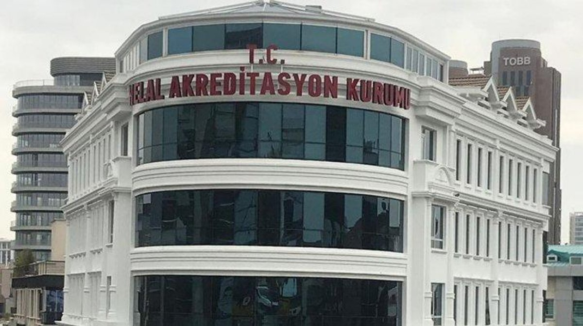 Türk Akreditasyon Kurumu 11 personel alımı: TÜRKAK  iş başvurusu nasıl yapılır? #2