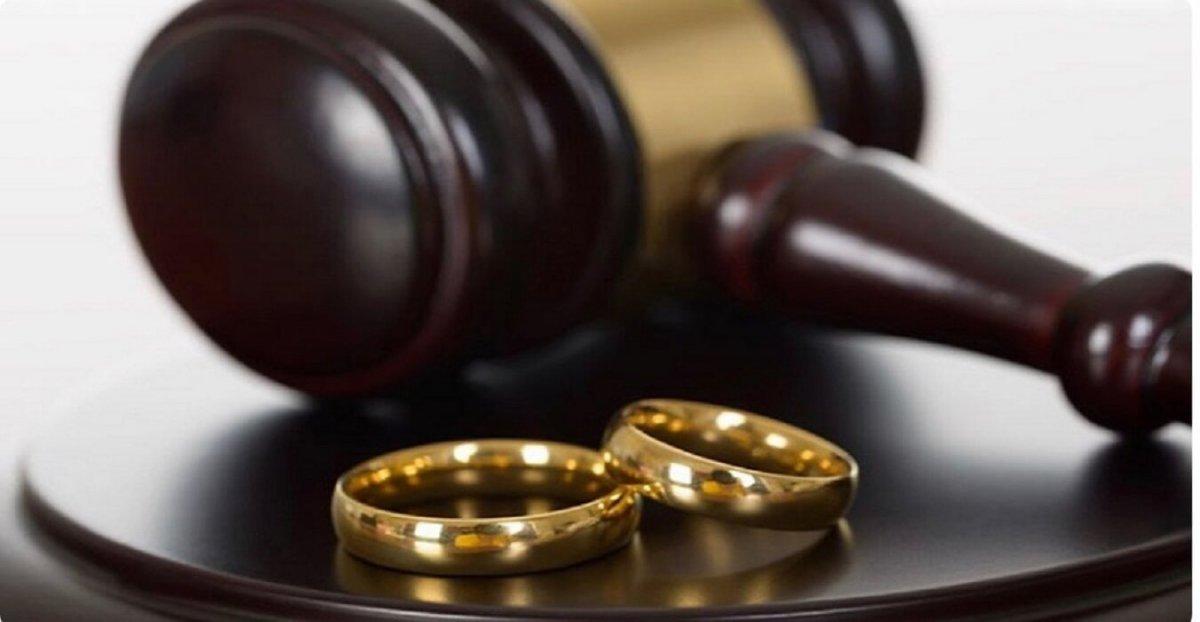 Yargıtay: Eski eşi yeni eşle kıyaslamak boşanma sebebidir #1