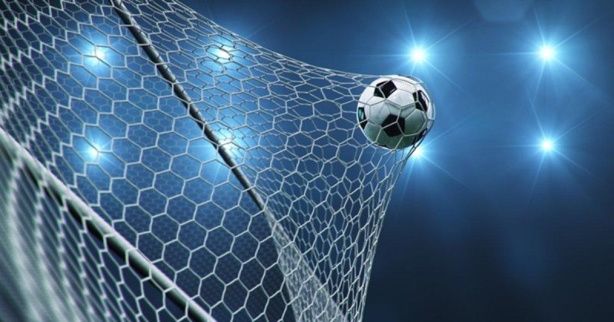 EURO 2020: İskoçya-Çekya maçı ne zaman, saat kaçta, hangi kanalda? #1