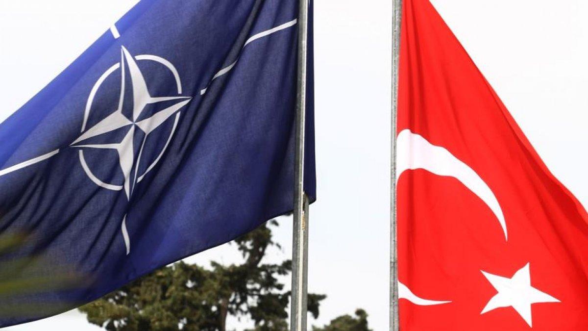 Jens Stoltenberg: Türkiye ve ABD, Afganistan için diyalog halinde #2