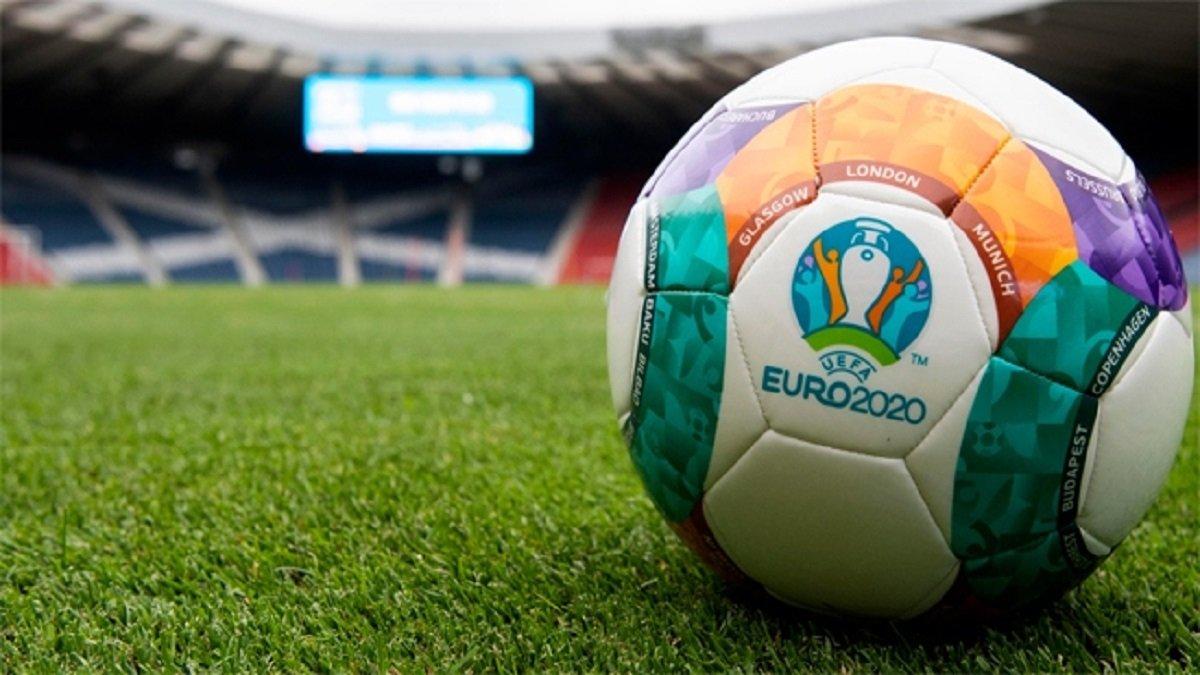 EURO 2020: Finlandiya-Rusya maçı ne zaman, saat kaçta, hangi kanalda? #1