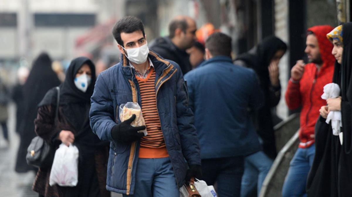 Fransa da maske zorunluluğu kaldırılıyor  #5