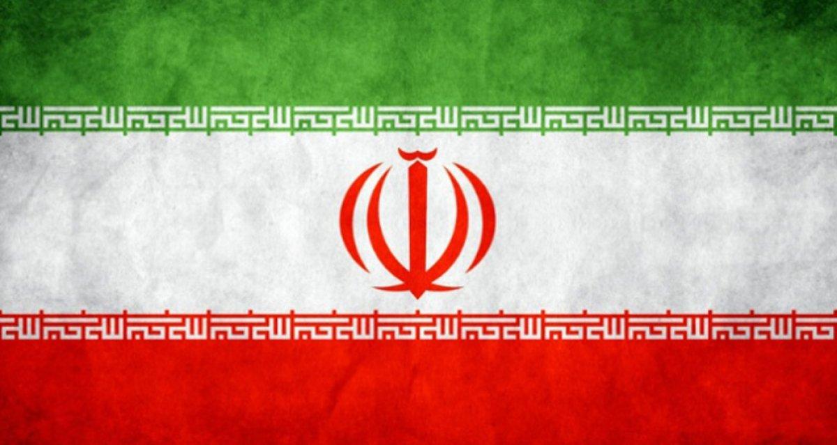 İran: Yüzde 60 oranında 6,5 kilogram zenginleştirilmiş uranyuma sahibiz #2