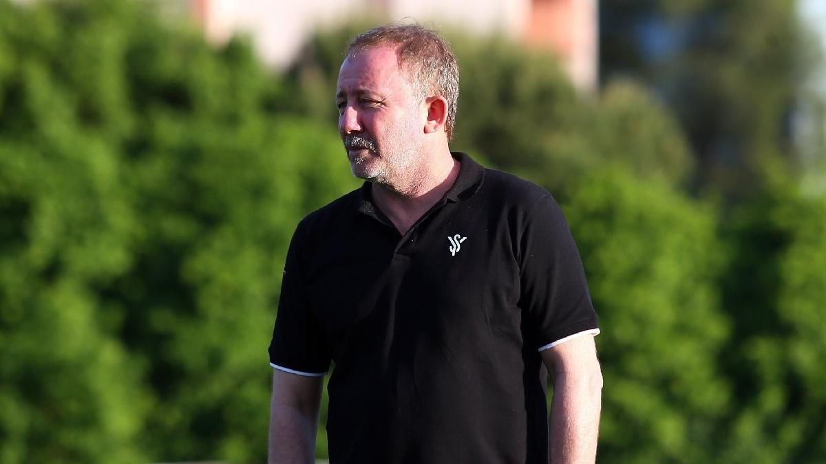 Beşiktaş ta hedef önce hoca, sonra transferler #2