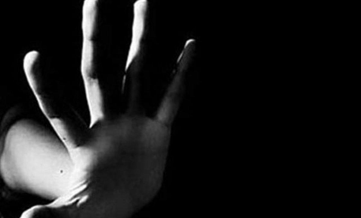 Zonguldak ta üvey dedeye, cinsel istismardan 6 yıl 3 ay hapis cezası #1