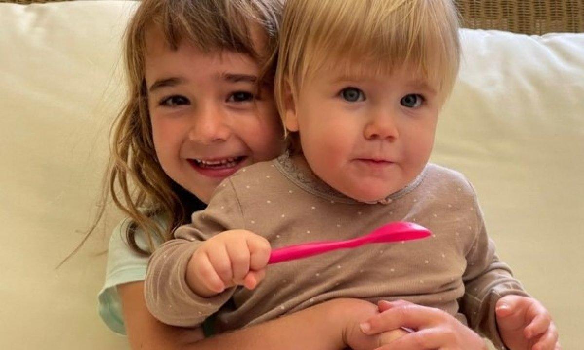 İspanya da kan donduran çifte cinayet: İki kızını öldürüp okyanusa attı #8