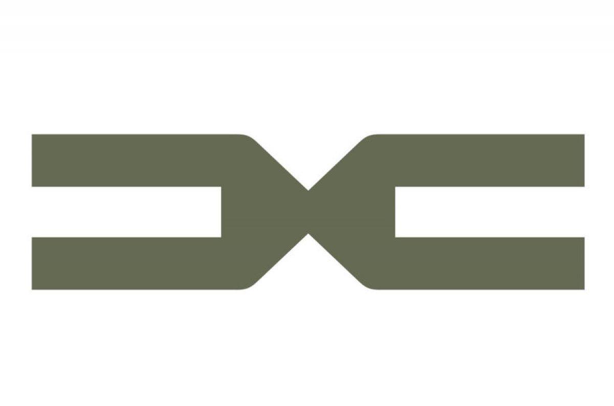 Logosunu değiştirenler arasına Dacia da katıldı #2