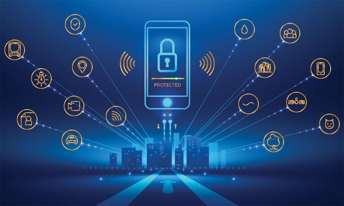 Yeni abonelere güvenli internet zorunlu hale getirildi #1
