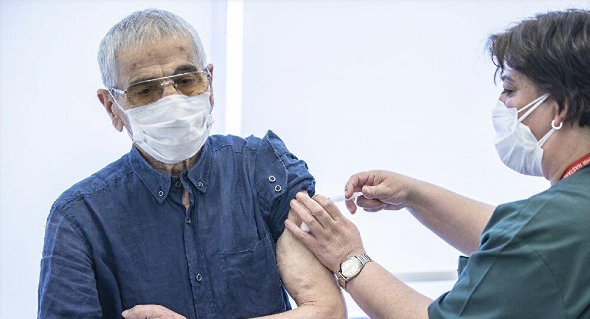 İstanbullular müjde: Maskelerin çıkacağı tarih açıklandı  #2