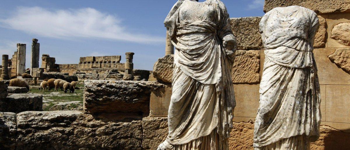 Vakanüvis yazdı: Sokrates peygamber miydi #2