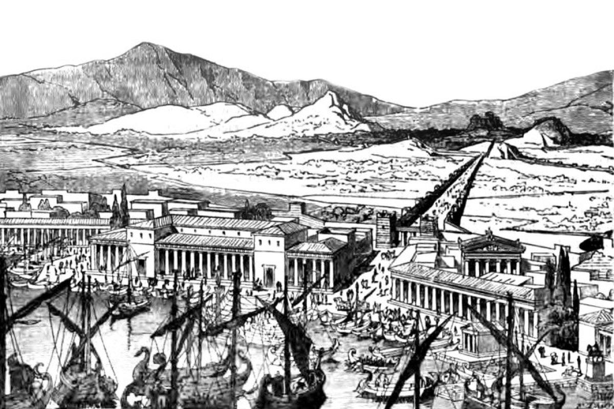 Vakanüvis yazdı: Sokrates peygamber miydi #3