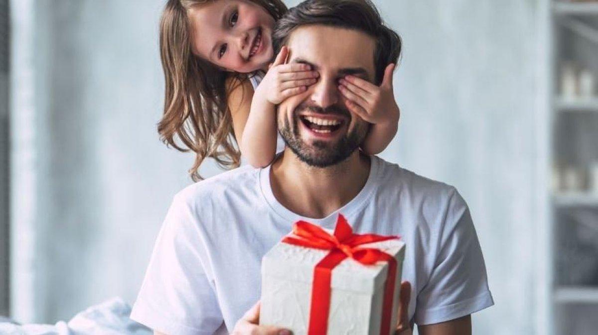 Babalar Günü mesajları 2021: Duygusal, kısa-uzun, farklı ve anlamlı Babalar Günü mesajları ve sözleri #1