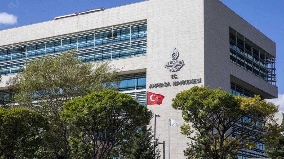 HDP ye yönelik iddianamenin detayları belli oldu #1