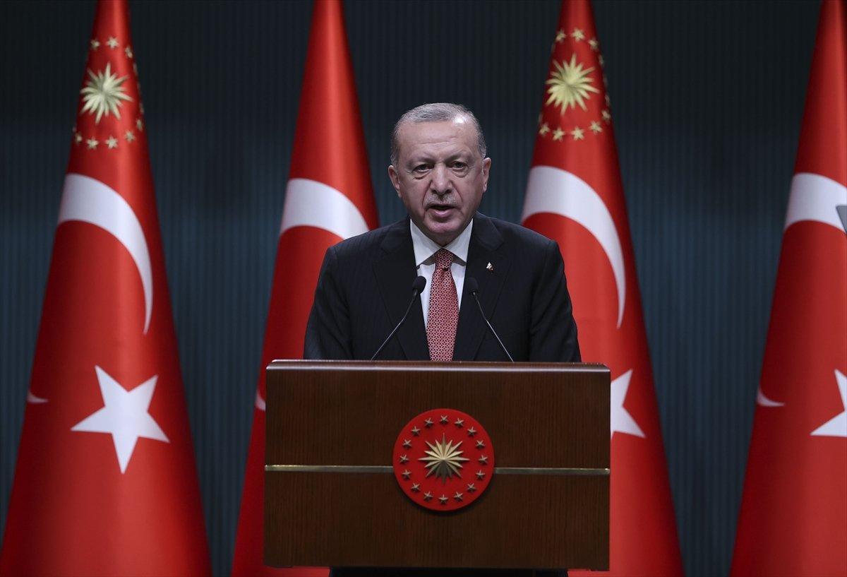 https://icdn.ensonhaber.com/resimler/diger/kok/2021/06/21/erdogan_2745.jpg