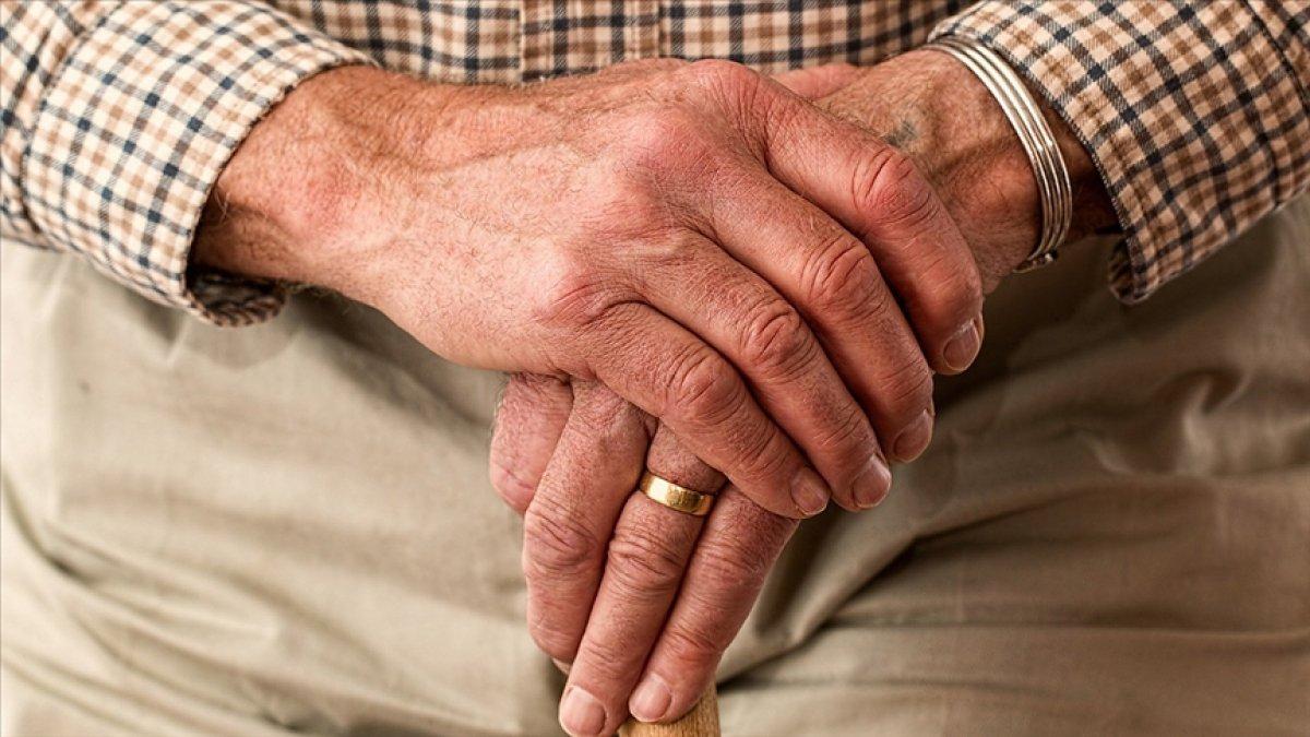 Parkinson hastalığı tedavisinde doğru bilinen 10 yanlış #1