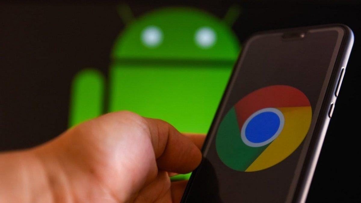 Android Google hatası 2021: Google sürekli duruyor hatası nasıl çözülür? #1