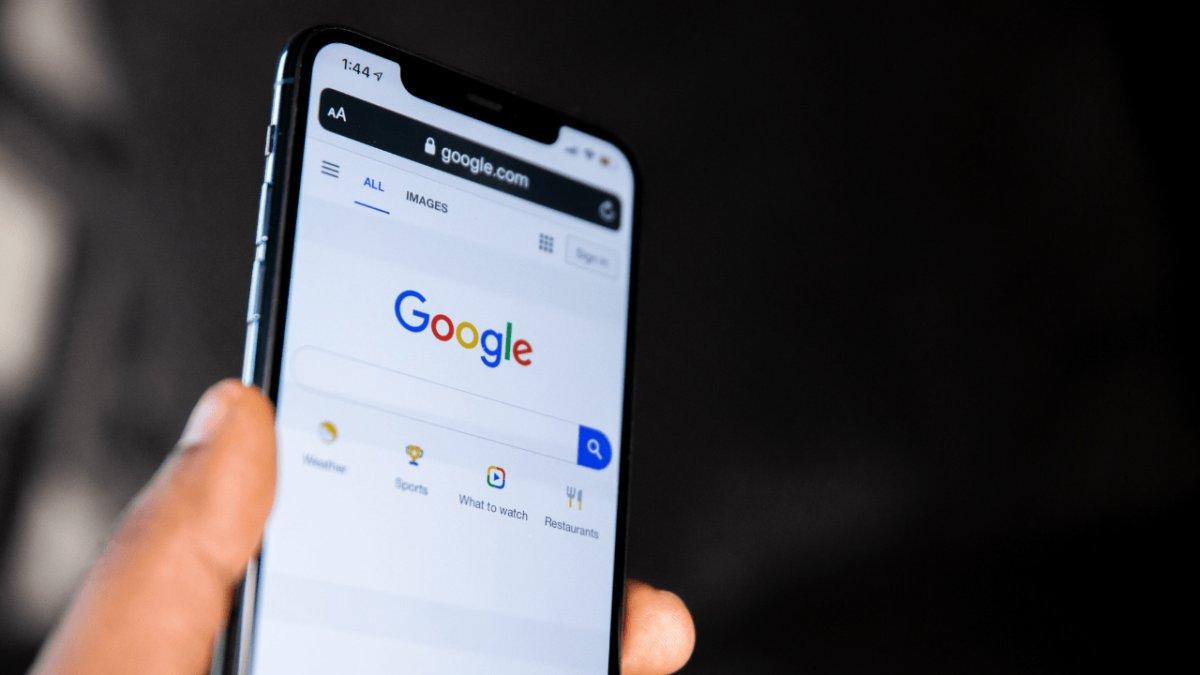 Android Google hatası 2021: Google sürekli duruyor hatası nasıl çözülür? #2