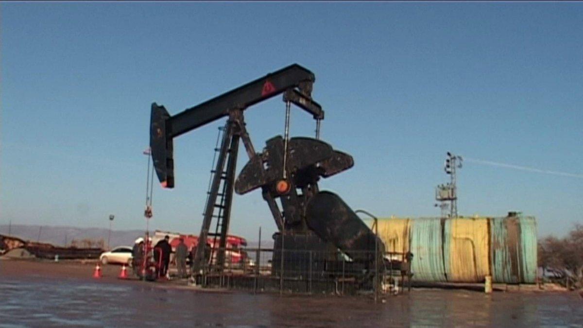 Siirtte petrol aranacak
