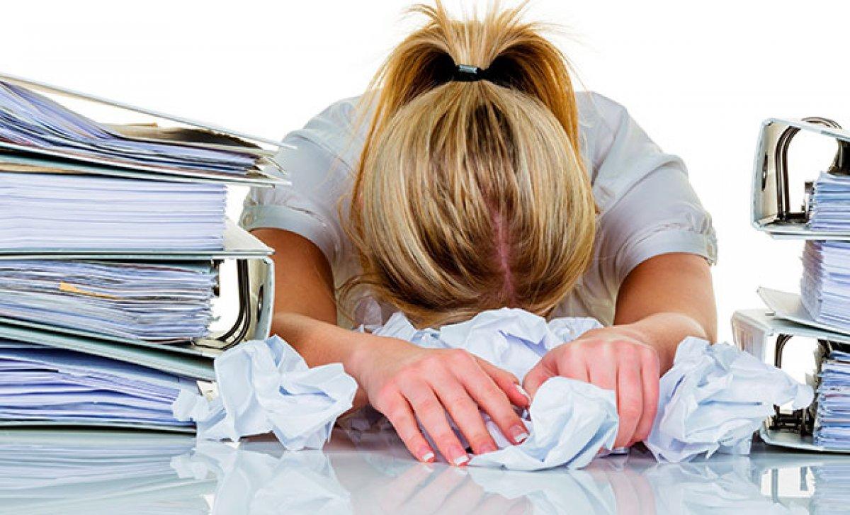 Koronavirüs sonrası yorgunlukla mücadele için 7 temel adım #6