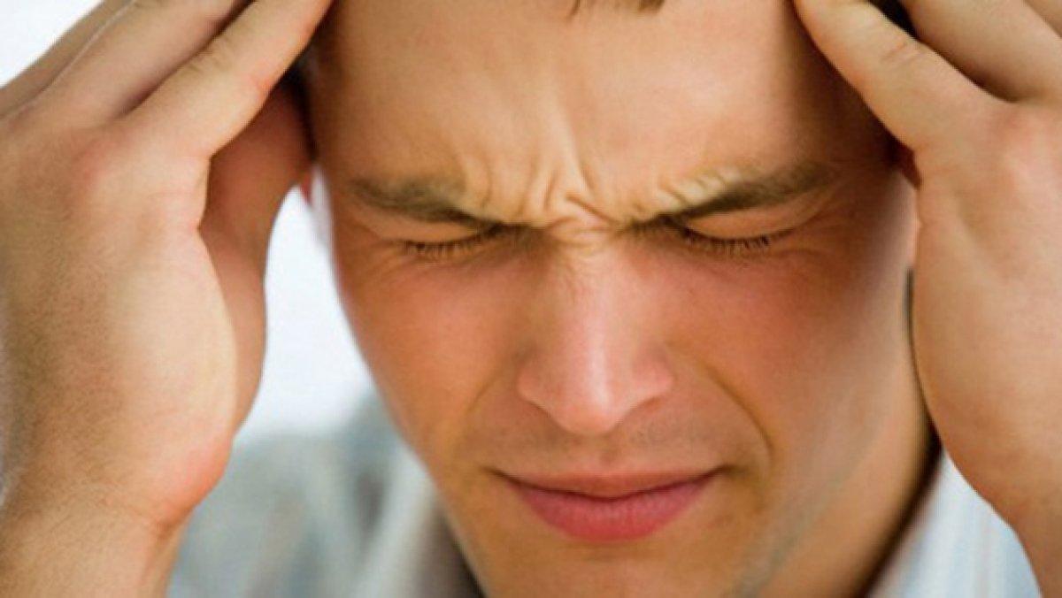 Koronavirüs sonrası yorgunlukla mücadele için 7 temel adım #7