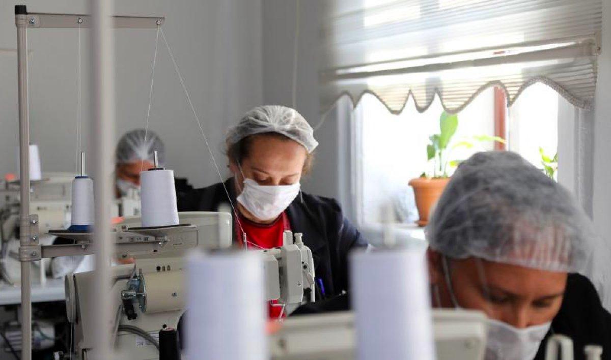 Finlandiya: Olağanüstü sayıda yabancı çalışana ihtiyacımız var #3