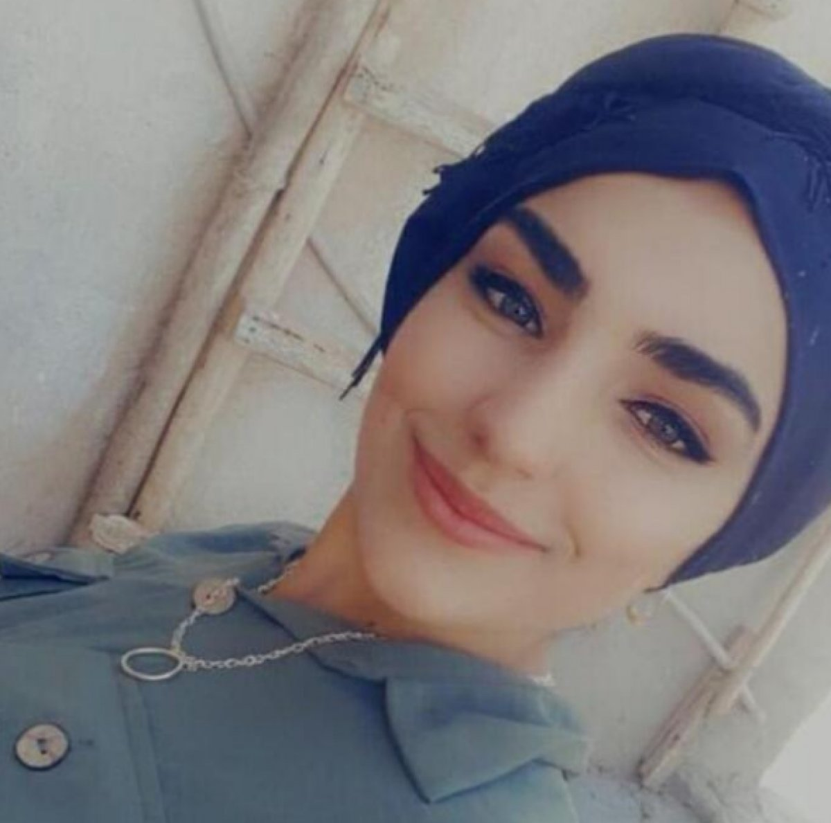 Diyarbakır da kuzeni tarafından vurulan Emine, 138 gün sonra hayatını kaybetti  #3