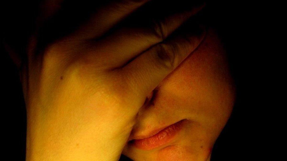 81 ile kadına şiddetle mücadele genelgesi #2