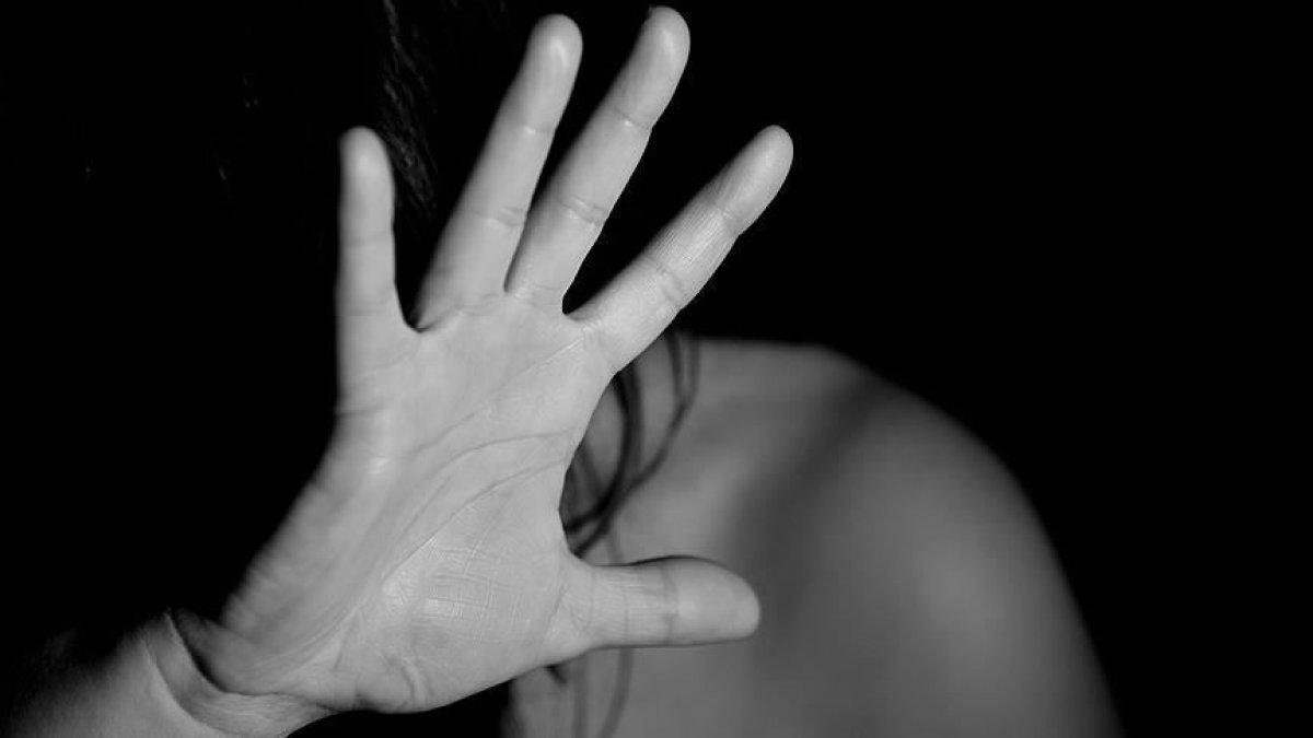 81 ile kadına şiddetle mücadele genelgesi #4